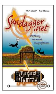 Sundagger.net, One Family, Two Worlds, Many Lifetimes