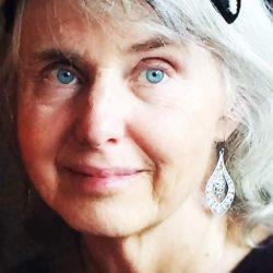 Margaret C. Murray - Author